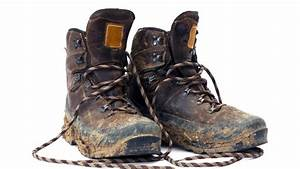 how to clean shoes everything you need to know nicershoes With cleaning work boots