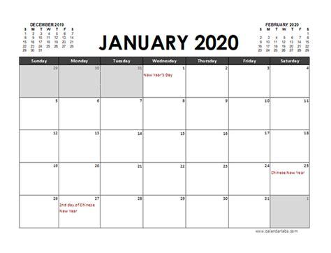 excel calendar planner malaysia  printable