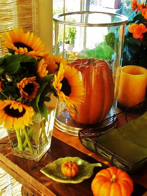 easy thanksgiving decorations easy thanksgiving table decoration ideas photograph easy