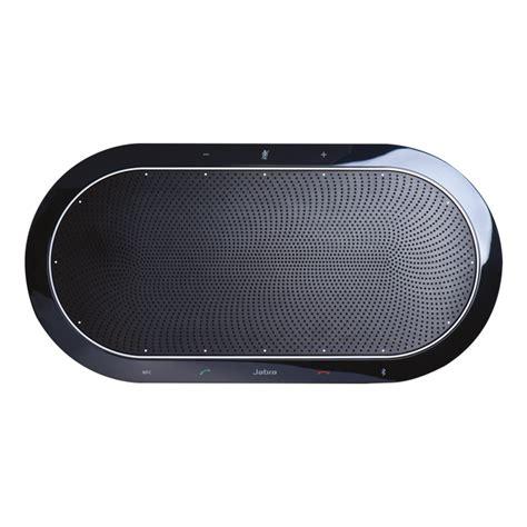 jabra phone headset jabra speak 810