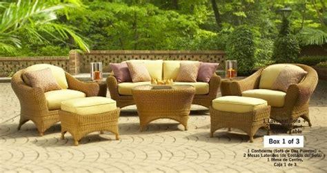 martha stewart patio furniture cushions home outdoor