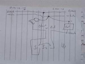 Help W  Wiring Diagram