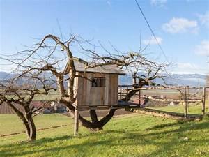 Arbre A Chat En Palette : cuisine design cabane enfant bois pilotis tourcoing cabane en arbre de noel palette ~ Melissatoandfro.com Idées de Décoration