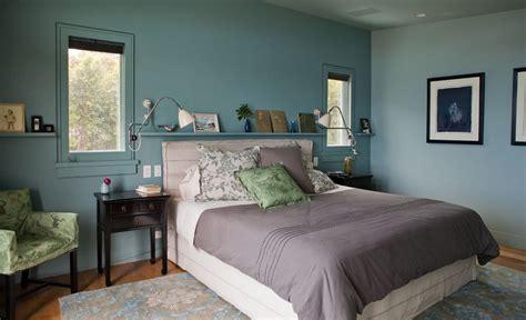 fantastic bedroom color schemes