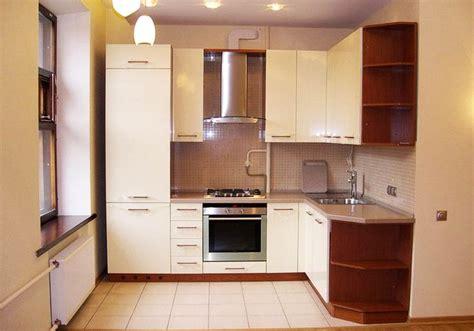 kitchen interiors design дизайн кухни 7 кв м фото интерьер маленькой кухни с 1829