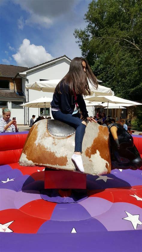 rodeo bull hire  essex london nationwide  bucking