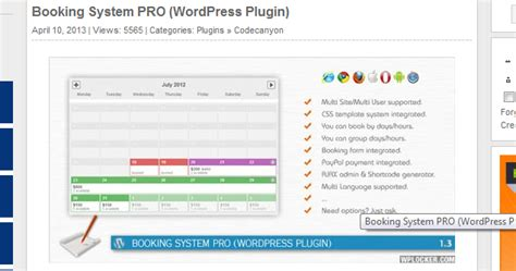 wordpress hotel booking plugin hotel booking wordpress