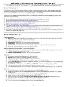 loan originator resume objective cover for resume developer resume exles sle resume simple objective sle undergraduate