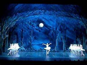 Le Lac Des Cygnes Rennes : le lac des cygnes par le ballet de saint petersbourg le 6 ~ Dailycaller-alerts.com Idées de Décoration
