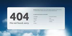 24 awesome 404 error page html templates premium html With 404 not found html template