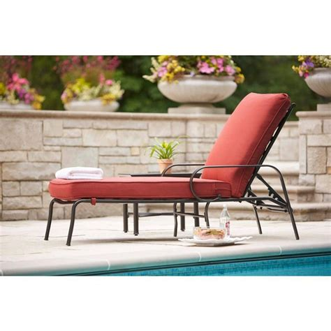 chaise discount furniture lounge chair outdoor cheap chaise lounge chairs