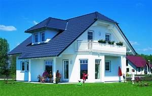 Rensch Haus Uttrichshausen : rensch haus musterhaus orlando rensch haus anbieter ~ Markanthonyermac.com Haus und Dekorationen