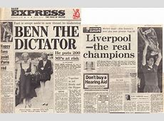 Liverpool career stats for Phil Thompson LFChistory