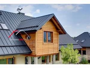 Tole Pour Toiture : t le acier pour toiture 12 ttc m bruxelles capitale ~ Premium-room.com Idées de Décoration