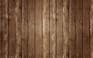 fond d39ecran mur fermer texture feuillus parquet With texture parquet bois