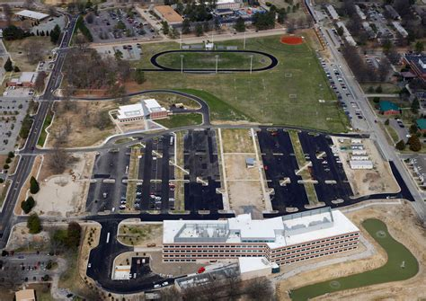 moca construction management project  fort eustis