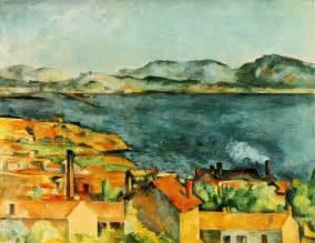 Cezanne Peintre by Bagatelle C 233 Zanne