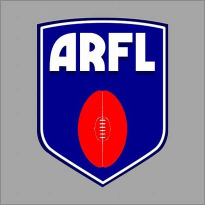 Football Australian Rules Afl League