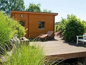 Tauchbecken Im Garten : sauna im garten beautiful saunapark u sauna im garten saunapark with sauna im garten finest ~ Sanjose-hotels-ca.com Haus und Dekorationen