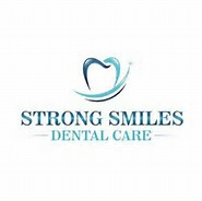 HD Wallpapers Dental Practice Logo Design