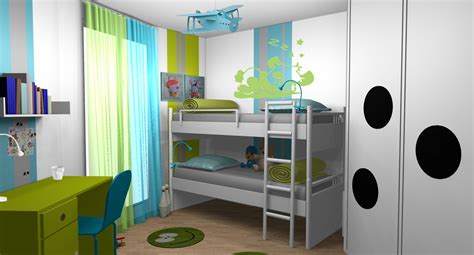 chambre bebe pas cher attrayant chambre garcon ans images about dco