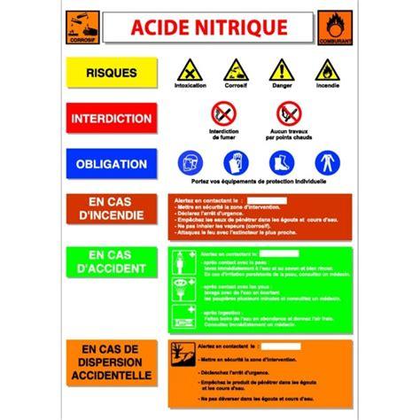 horaires bureau poste fiche de sécurité acide nitrique fiche de produits