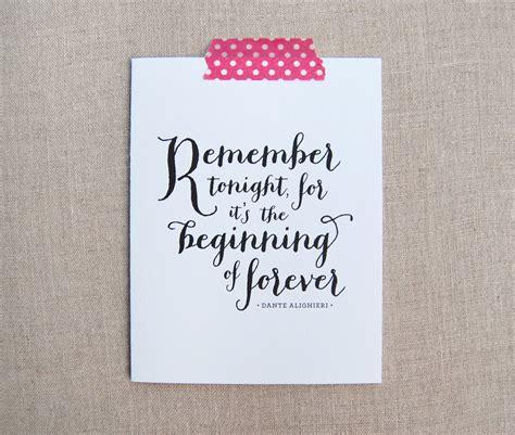 Engagement Quotes Wedding Engagement Quotes Quotesgram