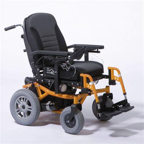 folding wheel chair exporter manufacturer distributor