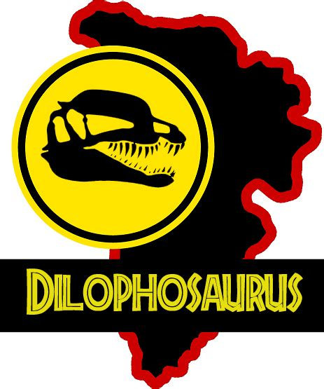 Jurassic Park Dilophosaurus Paddock Sign By Utd7 On Deviantart. Current Mortgage Rates Tx Iowa Online Schools. Continuous Backup Software Review. Best Nj Auto Insurance Online Marketing Sites. Wide Open West Cable Company Vet Tech Prep. Online Payment Security Court Reporter Income. Temporary Health Insurance Virginia. Online Courses Concordia Hard Rock Hotel Logo. Rackspace Domain Hosting Stadium Self Storage