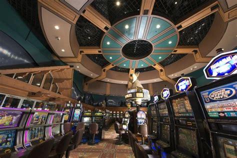 northern lights casino walker northern lights casino transportation