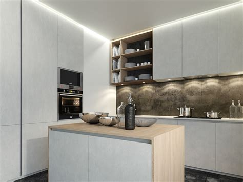 modern kitchen interior design ideas small modern kitchen design interior design ideas