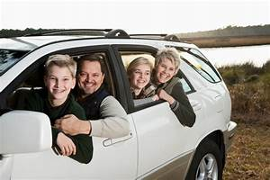 Thanksgiving Driving | Everything Driving Blog
