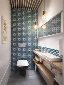 badezimmerfliesen fotos revestimento para banheiro simples moderno fotos