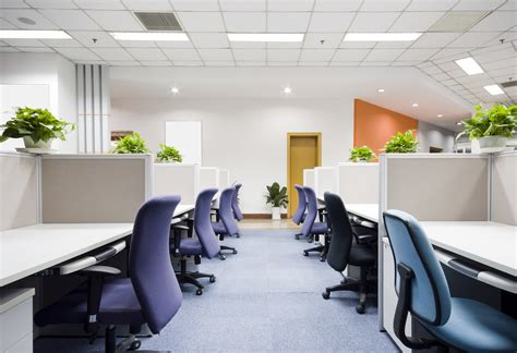 led lighting for office space led office lighting fixtures combined with track lighting