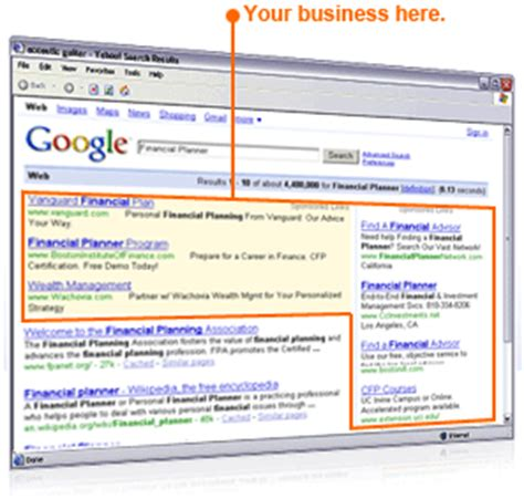 Search Engine Placement Marketing by Sem Search Engine Marketing 171 A1goodidea