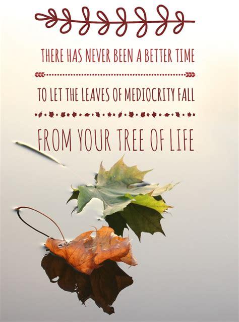 autumn quotes   favorite season