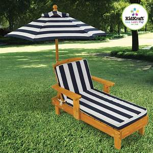 Kids Lounge Chairs With Umbrella