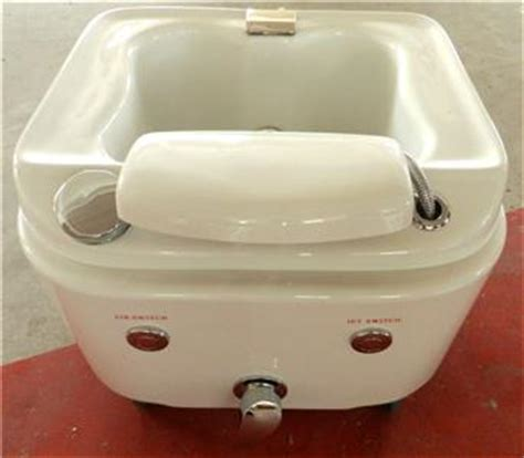 Portable Pedicure Chairs Uk by Portable Hydra Jets Pedicure Spa How To Use