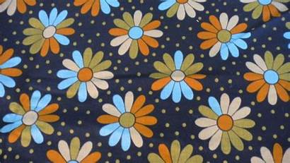 Fabric Pan Peter Groovy Yards Geometric Chic