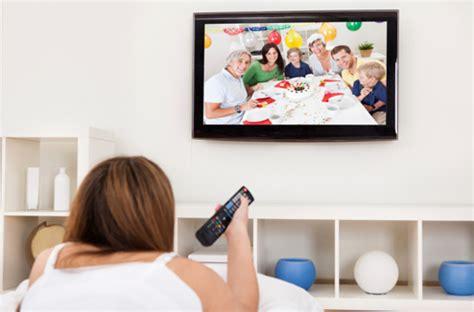 magasin darty cuisine 4 solutions pour regarder ses photos sur la tv darty vous
