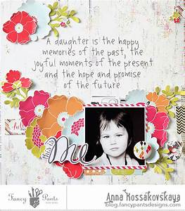 Daughter Quotes... Daughter Flower Quotes
