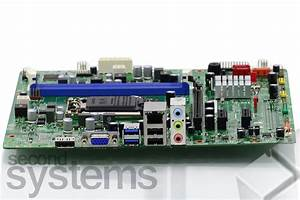 Neu - Lenovo Mainboard    Motherboard Thinkcentre E73 Workstation Pc