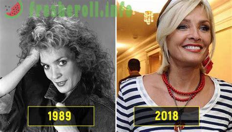 Popular Padomju dziedātāja, tad un tagad