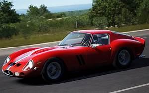 Jeu De Ferrari : assetto corsa ultimate edition disponible sur console l 39 automobile magazine ~ Maxctalentgroup.com Avis de Voitures