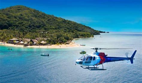 castaway island fiji  official website  tourism fiji