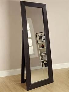 Buy Standing Floor Mirror Chicago