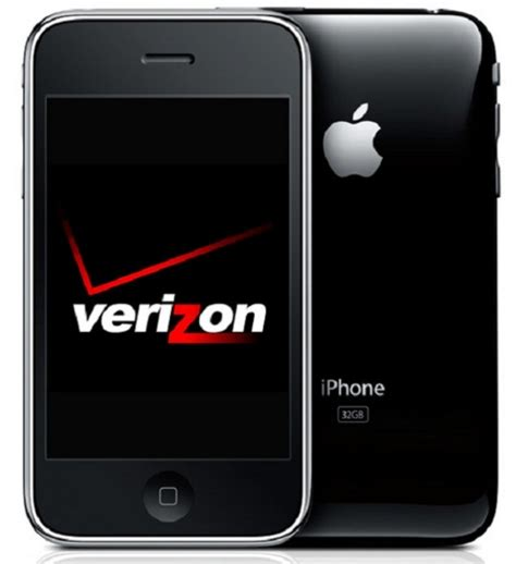 verizon wireless phone mobile phone plans verizon wireless mobile phone plan