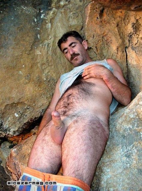 308800198  In Gallery Hairy Turkish Bear Men Photos 2 Picture 61 Uploaded By Mcdnom On