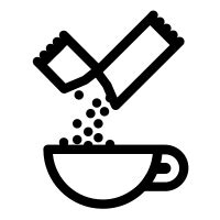 Coffee coffee cup frappe coffee sustainable coffee coffee tables face powder powder. Instant Coffee Icons - Download Free Vector Icons | Noun Project