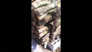 Chevalet Coupe Bois : pourquoi acheter un chevalet pour couper le bois de ~ Premium-room.com Idées de Décoration